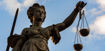 Fullerton, Orange County Family Law Attorney | Law Offices of Jewels Jin